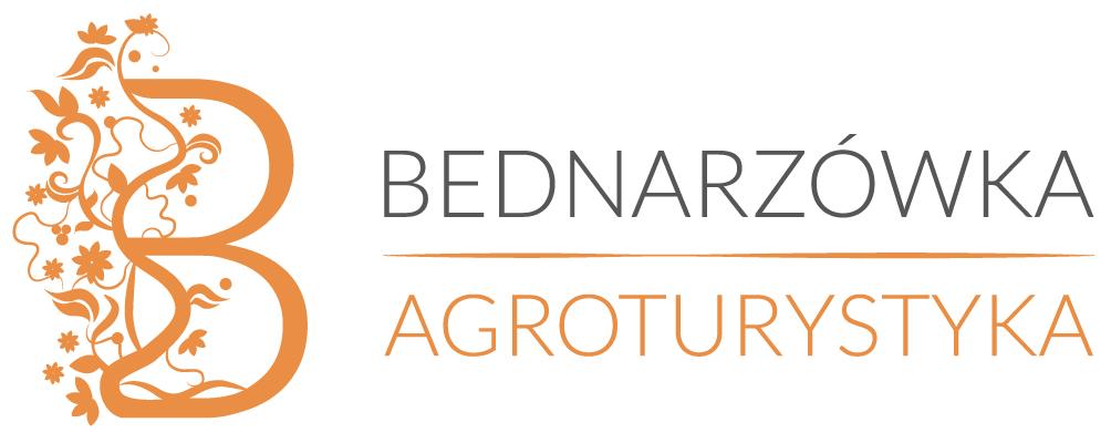 Agroturystyka i noclegi